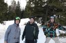 Bezirksschirennen und Familienschitag 2019_60
