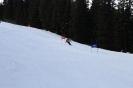 Bezirksschirennen und Familienschitag 2019_66