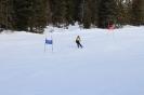 Bezirksschirennen und Familienschitag 2019_67