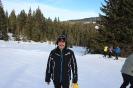 Bezirksschirennen und Familienschitag 2019_70