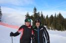 Bezirksschirennen und Familienschitag 2019_71