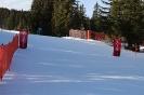 Bezirksschirennen und Familienschitag 2019_74