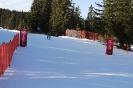 Bezirksschirennen und Familienschitag 2019_75