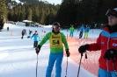 Bezirksschirennen und Familienschitag 2019_76