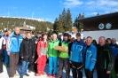 Bezirksschirennen und Familienschitag 2019_7