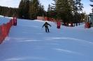 Bezirksschirennen und Familienschitag 2019_80