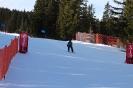 Bezirksschirennen und Familienschitag 2019_81