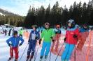 Bezirksschirennen und Familienschitag 2019_84