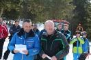 Bezirksschirennen und Familienschitag 2019_87