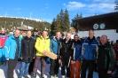 Bezirksschirennen und Familienschitag 2019_8