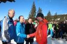 Bezirksschirennen und Familienschitag 2019_94