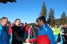 Bezirksschirennen und Familienschitag 2019_95