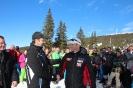 Bezirksschirennen und Familienschitag 2019_96