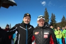 Bezirksschirennen und Familienschitag 2019_97