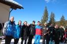 Bezirksschirennen und Familienschitag 2019_99