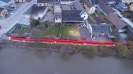 Erfeharungsbericht Drohne in der Feuerwehr_10