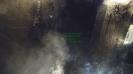 Erfeharungsbericht Drohne in der Feuerwehr_2