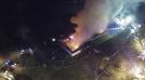 Erfeharungsbericht Drohne in der Feuerwehr_3