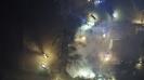Erfeharungsbericht Drohne in der Feuerwehr_4