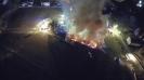 Erfeharungsbericht Drohne in der Feuerwehr_5