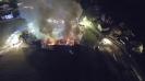 Erfeharungsbericht Drohne in der Feuerwehr_6