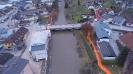 Erfeharungsbericht Drohne in der Feuerwehr_7