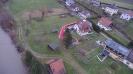 Erfeharungsbericht Drohne in der Feuerwehr_9