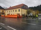 Hochwassereinsatz Lavamünd 2018_10