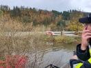Hochwassereinsatz Lavamünd 2018_19