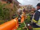 Hochwassereinsatz Lavamünd 2018_22