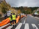 Hochwassereinsatz Lavamünd 2018_29