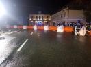 Hochwassereinsatz Lavamünd 2018_2