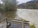 Hochwassereinsatz Lavamünd 2018_3