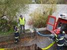 Hochwassereinsatz Lavamünd 2018_4