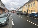 Hochwassereinsatz Lavamünd 2018_76
