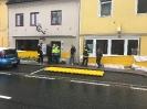 Hochwassereinsatz Lavamünd 2018_77