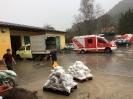 Hochwassereinsatz Lavamünd 2018_78