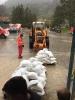 Hochwassereinsatz Lavamünd 2018_79