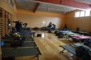 Einsatzkräfte trainierten bei Katastrophenschutzübung_10
