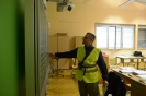 Einsatzkräfte trainierten bei Katastrophenschutzübung_11
