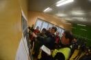 Einsatzkräfte trainierten bei Katastrophenschutzübung_12