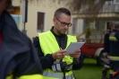 Einsatzkräfte trainierten bei Katastrophenschutzübung_14