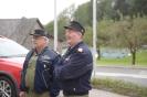 Einsatzkräfte trainierten bei Katastrophenschutzübung_15