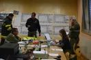Einsatzkräfte trainierten bei Katastrophenschutzübung_1