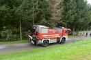 Einsatzkräfte trainierten bei Katastrophenschutzübung_23
