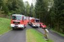 Einsatzkräfte trainierten bei Katastrophenschutzübung_24