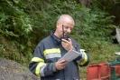 Einsatzkräfte trainierten bei Katastrophenschutzübung_27
