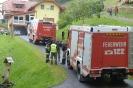 Einsatzkräfte trainierten bei Katastrophenschutzübung_28