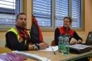 Einsatzkräfte trainierten bei Katastrophenschutzübung_2