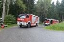 Einsatzkräfte trainierten bei Katastrophenschutzübung_30